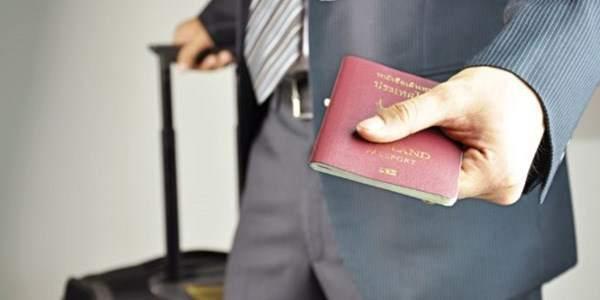 Yabancıların ikamet tezkeresi bedeli 50 liraya düşürüldü.
