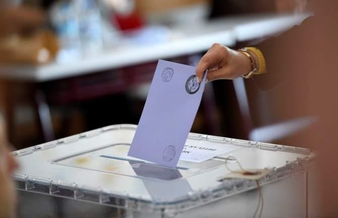 Yerel seçimlerde 17 milletvekili yarışacak